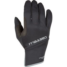 Castelli Scalda Pro Bike Gloves black
